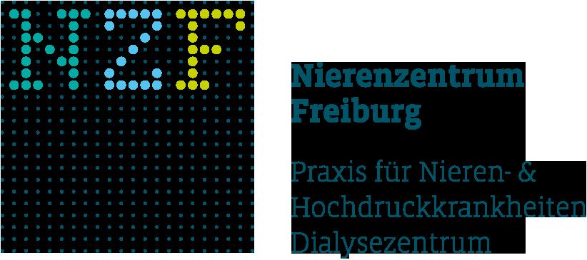 Nierenzentrum Freiburg - Praxis für Nieren- & Hochdruckkrankheiten Dialysezentrum